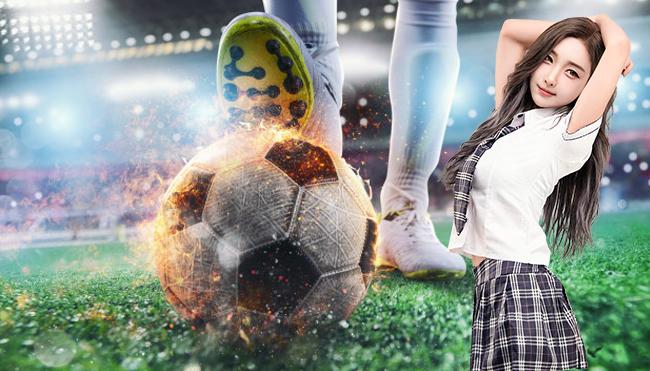 Online Sportsbook Gambling Tips