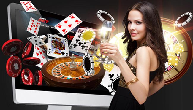 Finding the Best Online Poker Gambling Bonus