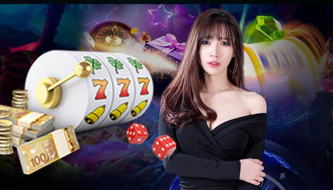 Choosing the Most Useful Slot Gambling Games
