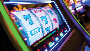Terms of Selection of Quality Slot Gambling Sites
