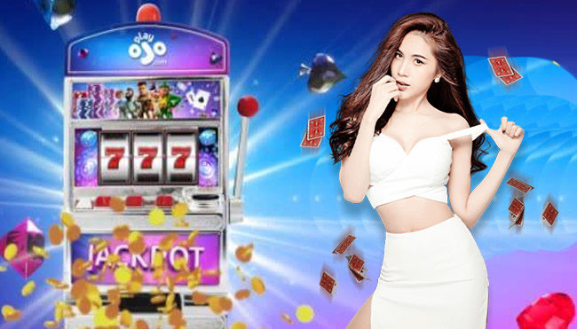 Get to Know The Best and Most Trusted Slot Gambling Sites