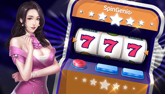 Have the Reliability to Choose the Best Slot Gambling Provider