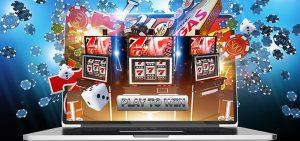 Tricks to Avoid Losing in Online Slot Gambling