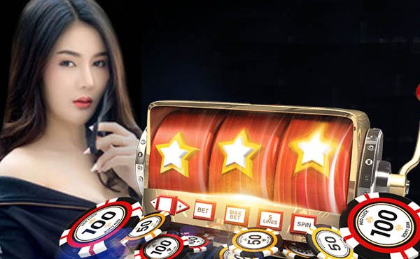 Features of Online Slot Gambling Sites with the Best Promos